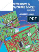 Experiments in Electronic Devices by Berlin.pdf