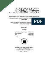 296860760-pengolahan-pabrik-mangan.docx