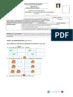 evaluacion de ecuaciones.doc