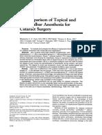 A_Comparison_of_Topical_and_Retrobulbar.pdf