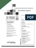modulo_2(electricidad).pdf