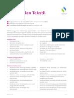 01 Factsheet Tt Testex Id v01