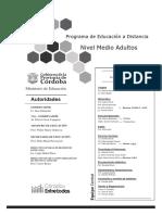 modulo_11_alimentacion.pdf