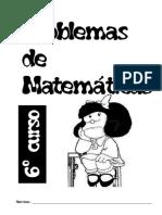 cuadernodeproblemas-100419133051-phpapp02.pdf