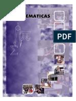 art1_matematica.pdf