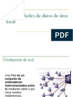 tema 1_Redes de datos de área local.ppt