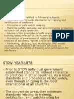 STCW.ppt.pptx