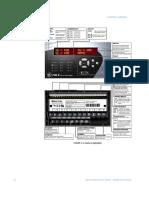 PQMII - Communications.pdf
