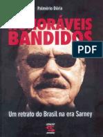 Bandidos-Era Sarney.pdf