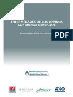 Enfermedades-de-los-Bovinos-con-Signos-Nerviosos.pdf