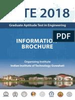 GATE 2018 Information Brochure_v2.pdf