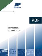236370625 Manual Instrucoes ALUP