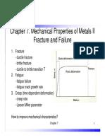 Chapter7 MechanicalII Handouts