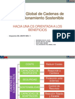 Expo_Grupo07_Hacia Un CS Orientada a Los Beneficios