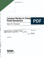 19870019781.pdf