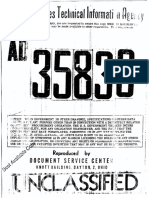 Data Reduction of Flight.pdf