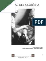 -Manual-Del-Olorisha-Terminado.pdf