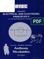 Electrical and Electronic Principles.pdf