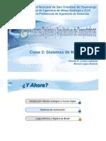 Clase-2_Sistemas de Numeracion.pdf