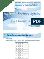 Clase-4_Combinacionales.pdf