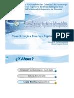Clase-3_Algebra de Boole.pdf