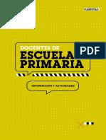basta-de-bullying-docentes-primaria.pdf