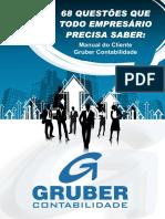 Questões Trabalhistas - Sebrae.pdf