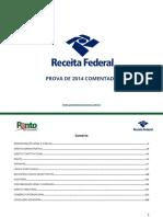 prova2014comentada-receitafederaldobrasil-19012017.pdf