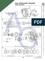 zf4hp16.pdf