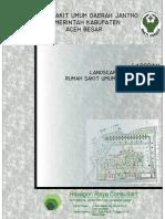 Laporan_Akhir_Master_Plan_Rencana_Induk.pdf