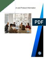 ArcSight_Ports_Protocols_us_en.pdf