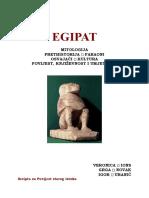 egipat-mitologija