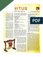 tinnitus_drlisa_5_page_8.pdf
