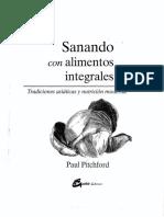 alimentos integrales.pdf