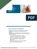 Ch.07. Roaming.pdf
