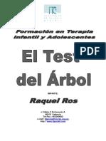 test del arbol.pdf