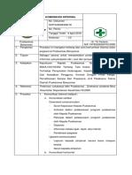 17. SOP Komunikasi Internal.docx