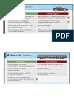 Vantagens e Desvantagens Dos Modos de Transportes PDF