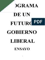 proyecto de gobierno py.plra.ms21.doc