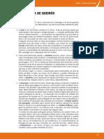 u4_sistematizacao_os_maias.pdf