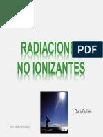 3-2014!12!17-Tema 13 Radiaciones No Ionizantes[1]96