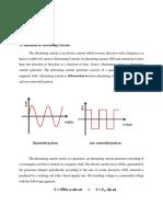 makalah fisika (1)