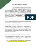 Contrato de Arrendamiento Yavarí Ultimo