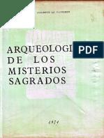 Arqueologia de los Misterios Sagrados - Augustus Le Plongeon.pdf