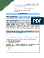 UniCEUB_-_Plano_de_Ensino_-_Constitucional_1_-_2.2017