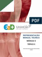 RMT_M2T3.pdf