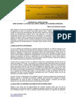 latcnicadeperfilacincriminal-120302131739-phpapp01.pdf