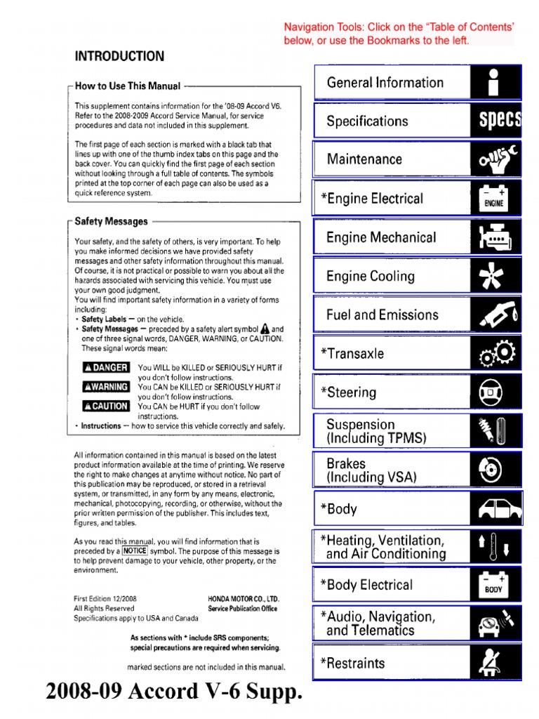 Engine Control Module//ECU//ECM//PCM Wiring Relay-Relay Standard RY-71