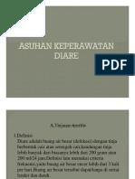 ASKEP DIARE.pdf