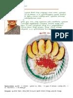 fruit-dishes.pdf
